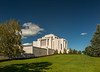 CardstonTemple02
