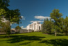 CardstonTemple16