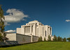 CardstonTemple03