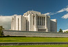 CardstonTemple08