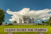 CardstonTemple12