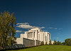 CardstonTemple17