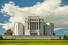 CardstonTemple14
