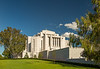 CardstonTemple19