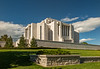 CardstonTemple07