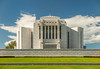 CardstonTemple09