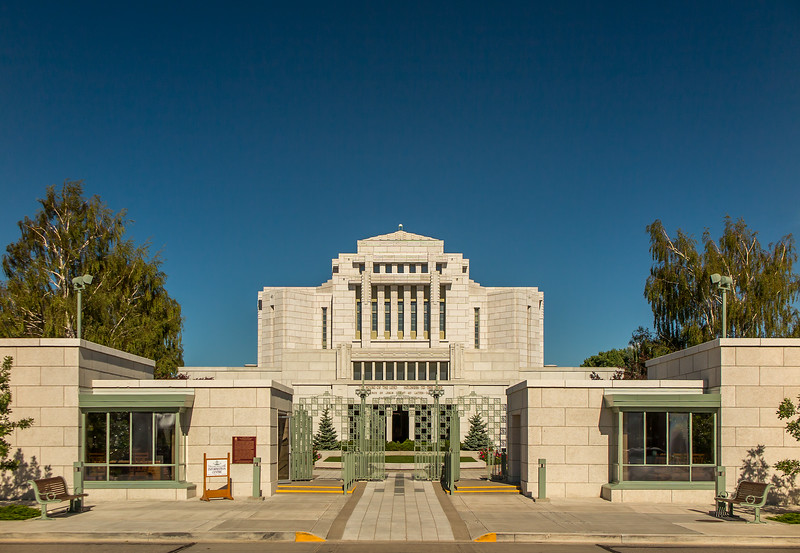 CardstonTemple01