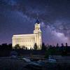 Cedar City Celestial