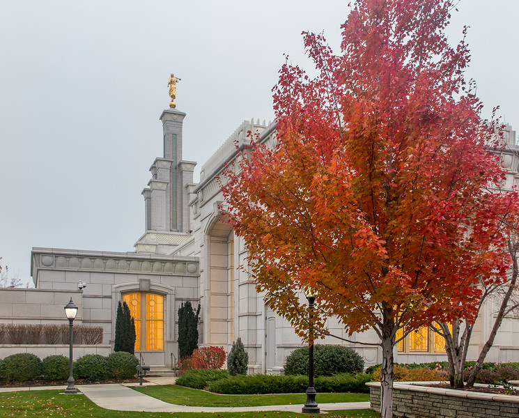 ColumbiaRiverTemple26
