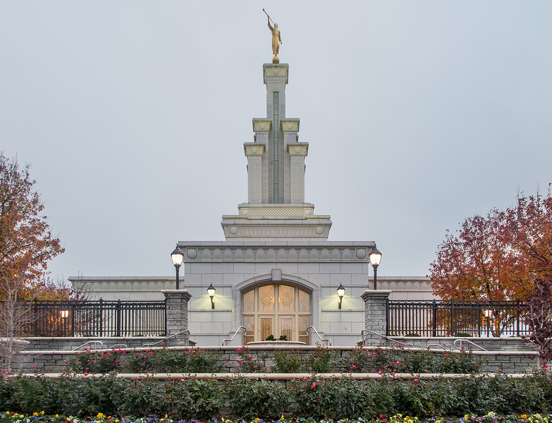ColumbiaRiverTemple18