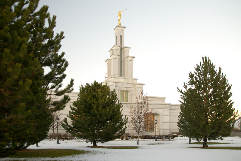 ColumbiaRiverTemple1