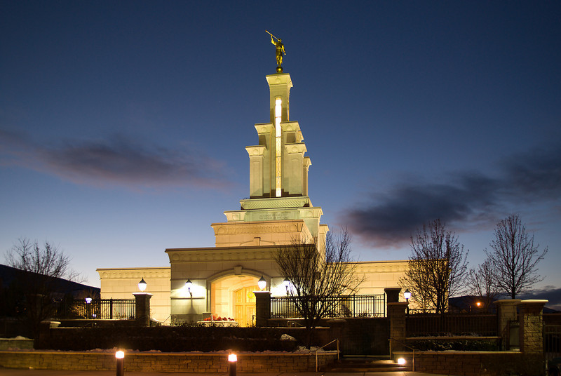 ColumbiaRiverTempleTwilight18