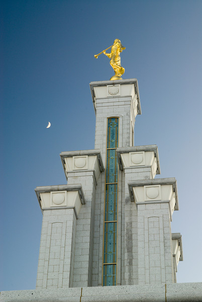 ColumbiaRiverTemple5