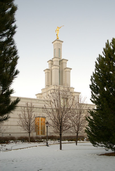 ColumbiaRiverTemple3