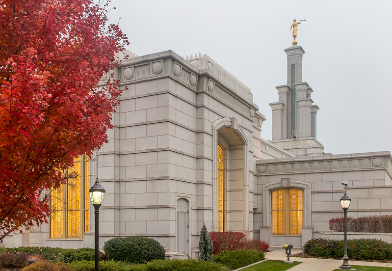 ColumbiaRiverTemple27