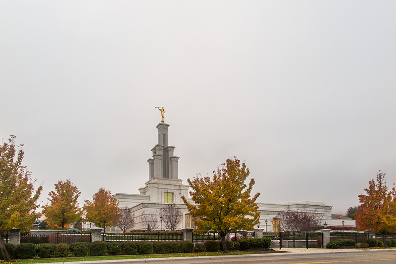 ColumbiaRiverTemple37
