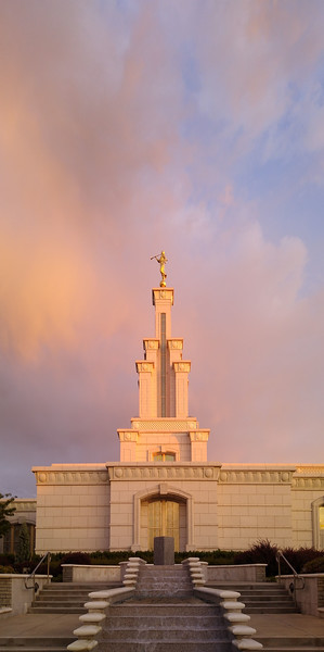 ColumbiaRiverTemple74