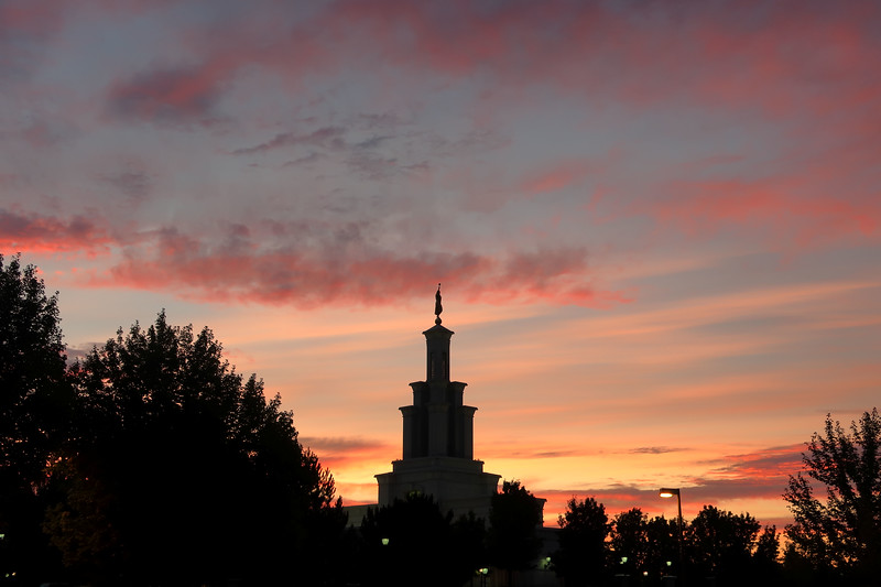 ColumbiaRiverTempleTwilight28