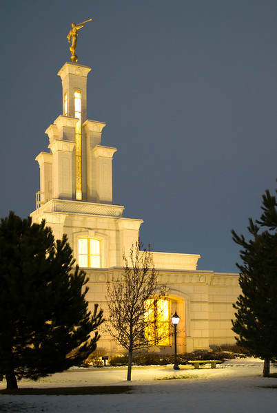 ColumbiaRiverTempleTwilight05