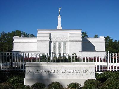 ColumbiaTemple03