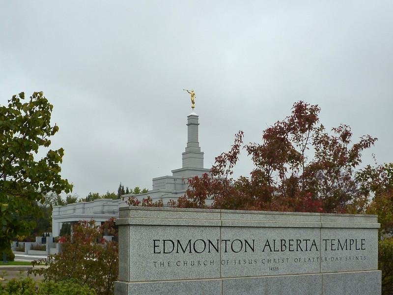 EdmontonTemple09