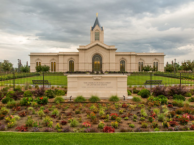 FortCollinsTemple05