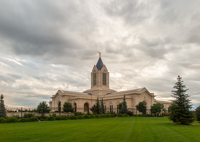 FortCollinsTemple11