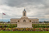 FortCollinsTemple16