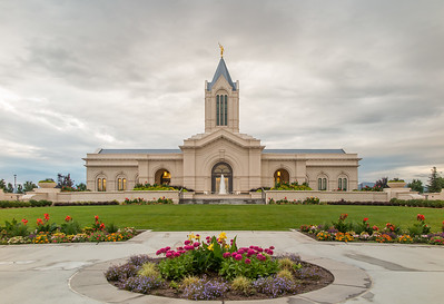FortCollinsTemple18