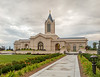 FortCollinsTemple20