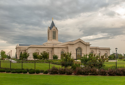 FortCollinsTemple07