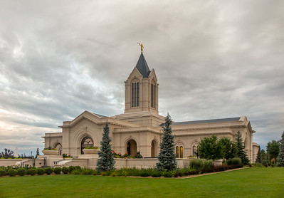 FortCollinsTemple24