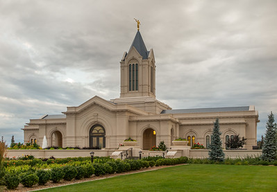 FortCollinsTemple22