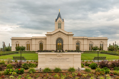 FortCollinsTemple06