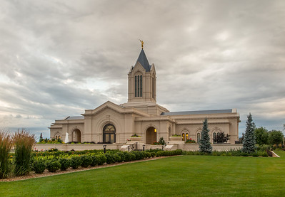 FortCollinsTemple21