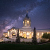Fort Collins Celestial