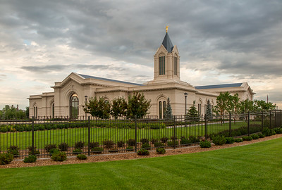 FortCollinsTemple03