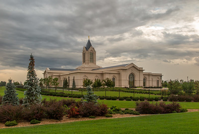 FortCollinsTemple08