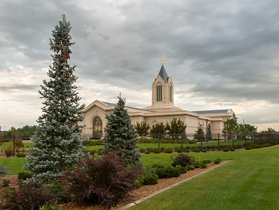 FortCollinsTemple04