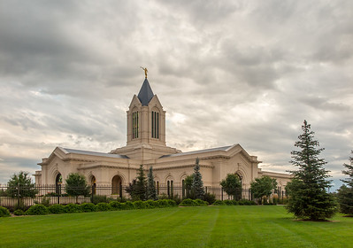 FortCollinsTemple12