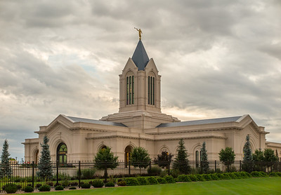 FortCollinsTemple13