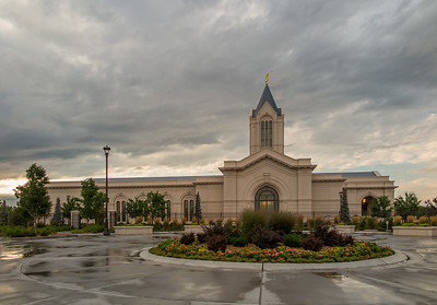 FortCollinsTemple02