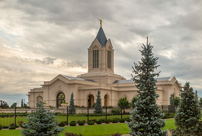 FortCollinsTemple14