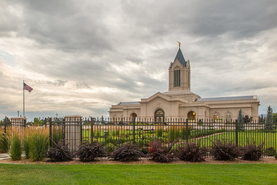 FortCollinsTemple15