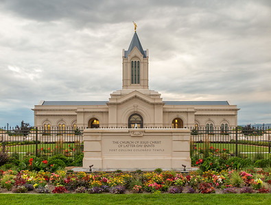 FortCollinsTemple17