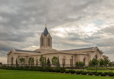 FortCollinsTemple09