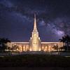 Fort Lauderdale Celestial