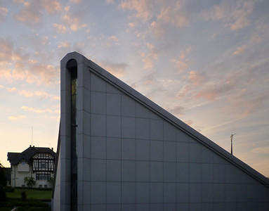 FrankfurtTempleTwilight15