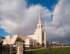GilaValleyTemple10