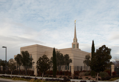 GilaValleyTemple01